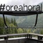 Oreahoral-Dasar